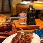 Restaurantes do Aeroporto de Guarulhos