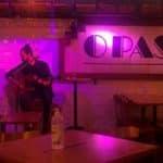 Bares com Música ao Vivo em São Paulo - SP